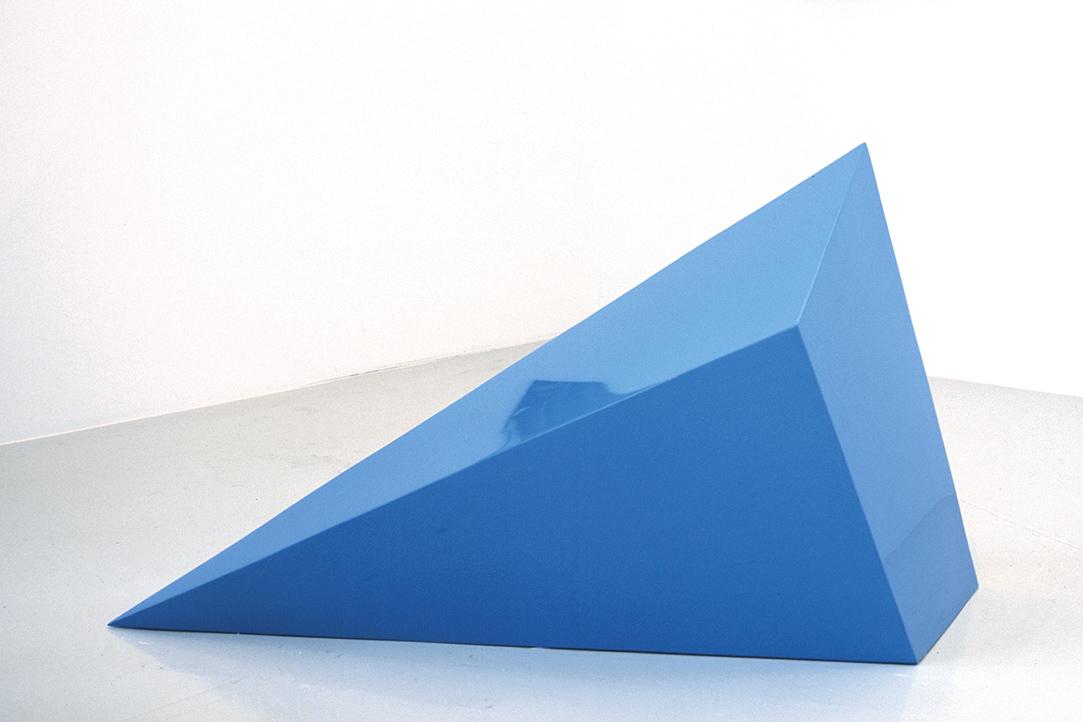 Fragment, Stine Berger