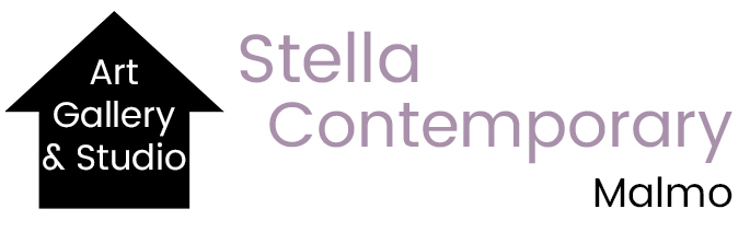 Stella Contemporary